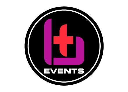 BT Events